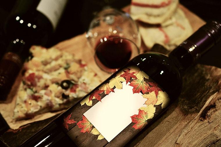Trouver le meilleur vin