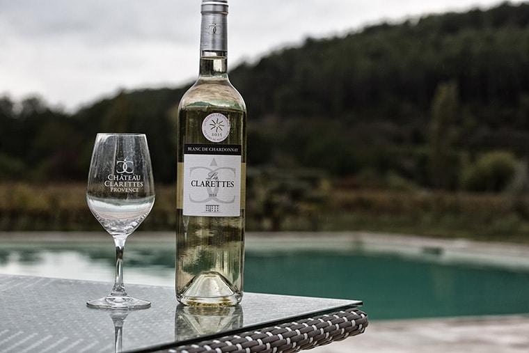 Le meilleur vin blanc de France
