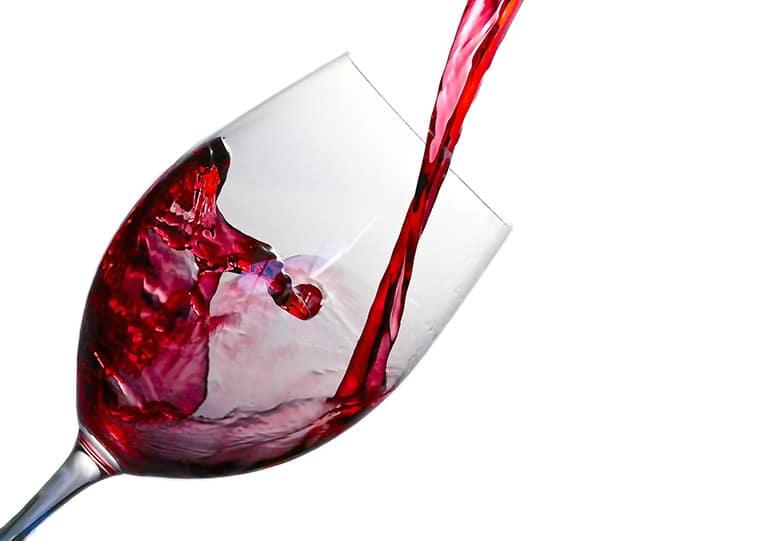 Les vins de qualité